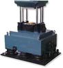 SD SB Series Pneumatic Shock and Bump Machine -- SD SB500