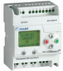 CROUZET CONTROL TECHNOLOGIES - 88950074 - Programmable Logic Controller -- 2558 - Image
