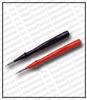 Slim Reach Test Probes -- Fluke TP4