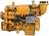 Well Service Engines C15 ACERT™ (Hazardous Location) -- 18436359