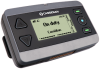 Active TETRA Pager -- P8GR