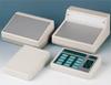 Desk Case 138 Series -- A051400