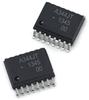 Automotive R²Coupler? Smart Gate Drive Optocoupler -- ACPL-344JT-000E