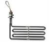 Tubular Heater - .315