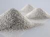 Silicon Nitride Powder (Si3N4)