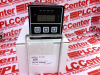 DANAHER CONTROLS 2111111 (MIC2000) ( 1/4 DIN PID CONTROLLER, T/C OR MV, RELAY, RELAY, RELAY, POSITION PROPORTIONING, 115 VAC INPUT & RELAYS, NONE ) - Image