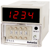 FS Series Standard Type Counters -- FS4A - Image