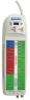The LCG series Energy Saving Smart Strip -- BILCG