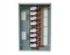 TRP Transformer Relay Panels -- TRP-2