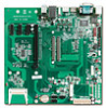MicroATX Carrier Board for Type VI COM Express Module -- PCOM-C211 - Image
