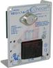 INTERNATIONAL LINEAR POWER SUPPLY 12V, 1.7A, ROHS -- 70151681 - Image