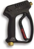 General Pump Rear Inlet Spray Gun -- EP-YG4000