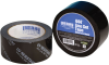 Line Set Tape -- Berry Plastics™ 444