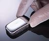 Indium Metal -- High-Purity 6N5WCI Indium Bar (1kg) - Image