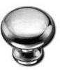 Knob -- G101 - Image