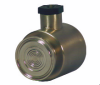 Sanitary Tank Level Sensor, Strain Guage - Thornton 326 & 327 Series - Image