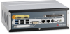 2-CH Camera Link (PoCL) Embedded Vision System with 3rd Generation Intel® Core™ i5/i7 Processor -- EOS-4000