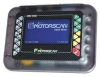 Motorcycle-ATV diagnostic scan tool -- 36F415