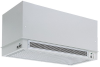 AireGard Air Cleaning Ceiling Module -- NU-105