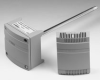 HUMICAP® Humidity and Temperature Transmitters -- HMD60U