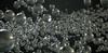 3M™ Glass Bubbles