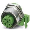 Bus System Flat-type Plug -- 1534630