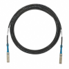 Pluggable Cables -- 298-12816-ND - Image