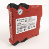 Guardmaster Dual Input Safety Relay -- 440R-D22R2 -Image
