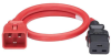 Power, Line Cables and Extension Cords -- 298-17094-ND - Image