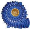 WARMAN® HTP Pump -- View Larger Image