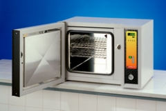 Fanned Convection Laboratory Oven -- PF120-Image