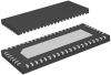 Interface - Analog Switches - Special Purpose -- 497-4667-1-ND - Image
