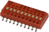 DIP Switches -- CKN1366-ND -Image
