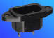 Power Inlets IEC 320-C18 -- AEL-JR-101-(2P) - Image