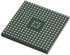 Embedded - Microprocessors -- 598-1138-ND - Image