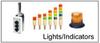 Lights / Indicators