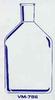 Reagent Bottles -- VM756-12
