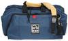 Lightweight Run Bag -- RB-2