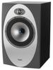Near Field Monitoring Speaker -- Precision 8