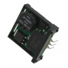 DC DC Converters -- 296-20110-ND - Image