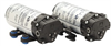 Aquatec 6800 / 8800 Series Booster Pumps - Image