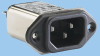 2 Function Power Entry Module -- 83530593 - Image