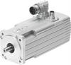 EMMS-AS-70-M-HV-RSB-S1 Servo motor -- 1704821