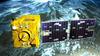 Earth Observation Satellite -- VNREDSat-1