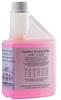 pH Buffer 4.01 -- 238217