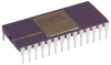 Data Acquisition - ADCs/DACs - Special Purpose -- AD2S81AJD-ND -Image