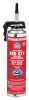 Permatex 26 RTV Gasket Adhesive/Sealant - Red Paste 7.25 oz Can PowerBead Can - 85915 - #26 -- 686226-85915 - Image