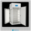 Low Temperature Growth Chamber -- LT-36VL