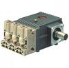 Triplex Plunger Pump -- T41