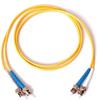 FIS Singlemode UPC Patchcord -- D388S1FISC - Image